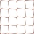Siatki Szczecin - Tania siatka dla kota Tania siatka polipropylenowa do zabezpieczenia balkonu czy innych miejsc, gdzie kotu może zagrażać niebezpieczeństwo. Wymiary oczka 5 x 5 cm i grubość siatki 2 mm z łatwością staną się przeszkodą do wydostania się nawet małego kota na zewnątrz. Solidność i jakość wykonania pozwoli na długą eksploatację raz założonej siatki, bez konieczności wymiany przez długie lata. Odporność na zmieniające się warunki pogodowe, silne nasłonecznienie czy siarczysty mróz to także gwarancja najwyższej jakości siatek polipropylenowych.